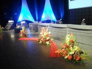 Congrès des Maires 2014 Vinci (7)