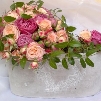 Mariage dentelle (3)